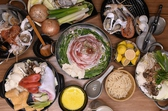 大衆酒場 くろべゑ くろべえ 大通本店のおすすめ料理2