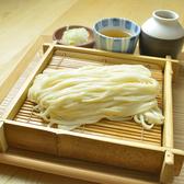 神楽坂 久露葉亭のおすすめ料理2