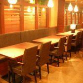 【渋谷個室居酒屋】大人数宴会も承ります。【渋谷個室居酒屋渋谷東口】