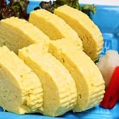 美食遊膳 まる山のおすすめ料理3
