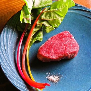 グリル&バー BAR 神泉のおすすめ料理1