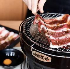 肉匠坂井 一宮尾西店の写真