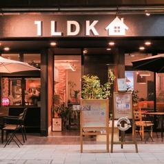 1LDKの特集写真