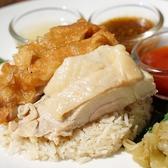 旅人食堂 町田屋台店のおすすめ料理3