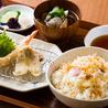 大衆天ぷらと日本酒 天ぷら酒場 NAKASHOのおすすめポイント2