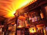ビアバー Beer BAR 山下の雰囲気2