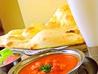 インド料理レストラン ディンプルのおすすめポイント1