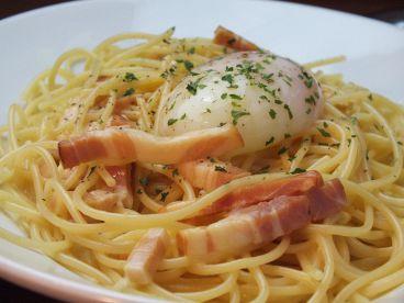 バール イタリアーノ ベラ 水戸エクセル店のおすすめ料理1