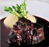 千疋屋レストラン Biwawa 京橋店のおすすめ料理3