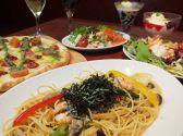 バール イタリアーノ ベラ 水戸エクセル店のおすすめ料理2