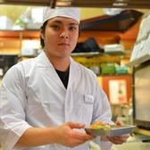 寅勝のおすすめ料理2