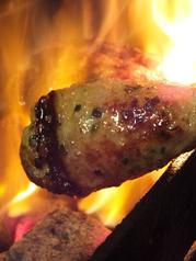鶏旨料理 一休のコース写真