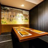 濃厚なとろ~りチーズタッカルビ付プランを3h飲み放題付3500円でご用意致します♪新宿からのアクセス抜群の当店で自慢のバル料理と種類豊富なドリンクを贅沢に堪能下さい♪少人数様~団体様まで個室へご案内致します!人気の完全個室は予約必須となっております!是非、お早めにご予約下さい*-