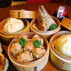 中華料理 賛否両論のおすすめ料理1