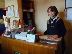 花水木 館山の写真