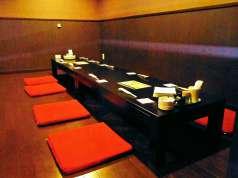 美食屋 かなで 南草津店の特集写真