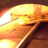 ラフェスタ La FESTa 板屋町店のおすすめポイント3