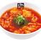 料理メニュー写真ワカメスープ/たまごスープ/旨辛たまごスープ