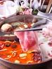 薬膳火鍋 シャングリラ SHANGRILAのおすすめポイント2
