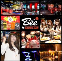 ビー Bee 天神店の写真