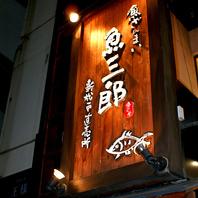 新松戸駅 改札左に徒歩1分!
