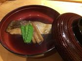 広瀬のおすすめ料理2