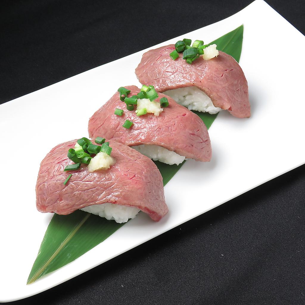 焼肉 食べ放題 一気 名古屋駅西店 (イッキ ナゴヤエキニシテン)|店舗イメージ3