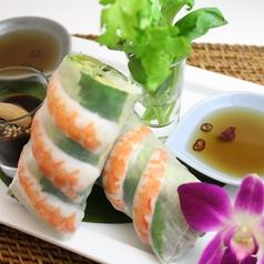 コロニアルキッチン 静岡 本店のおすすめ料理1