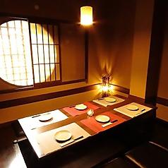個室居酒屋 HINATA ひなたの特集写真