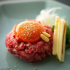 焼肉 肉どうし 福島店のおすすめ料理1