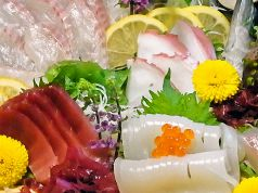 食事処 祇園 熱海の写真