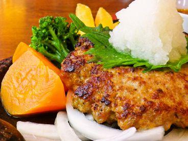 トマト&オニオン 松江学園通り店のおすすめ料理1