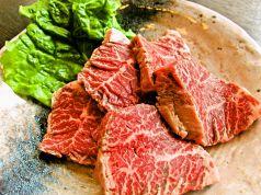 焼肉レストラン 一福の画像