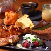 Cafe&Deli Rodiac Arkestra ロディアック アーケストラのおすすめ料理2