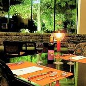 サンマルク 徳島沖浜店 ベーカリーレストランの雰囲気2