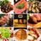 餃子の通販サイト(新潟県)