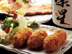 酒菜 雷蔵 仙台の写真