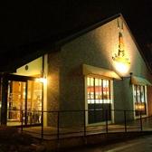 サンマルク 徳島沖浜店 ベーカリーレストランの雰囲気3