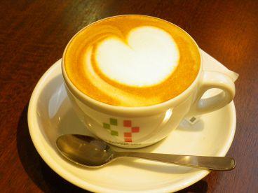 カフェ チャオ プレッソ CAFFE CIAO PRESSO 四日市駅店のおすすめ料理1
