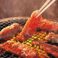 東京 赤い屋台 あかいやたいのおすすめ料理1