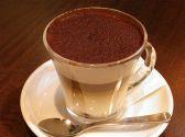 カフェ チャオ プレッソ CAFFE CIAO PRESSO 四日市駅店のおすすめ料理2