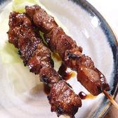 忠孝 焼鳥 関東風串焼のおすすめ料理2