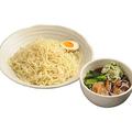 料理メニュー写真鶏×魚介 つけ麺