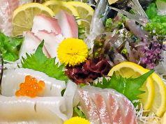 食事処 祇園 熱海の特集写真