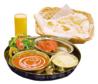 インド料理サンガムのおすすめポイント3