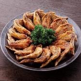 鳥良 船橋店のおすすめ料理2
