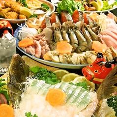 赤べこ 塚口店のおすすめ料理1