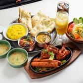 Indian Restaurant SAINO インディアンレストラン サイノの詳細