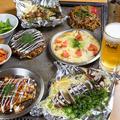 ぶんぷく亭のおすすめ料理1