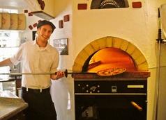 Pizza Pazza Italianaの写真